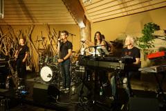 40 Years Irrwisch, Konzert von Irrwisch - 3. Juni 2017