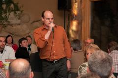 Fantastische Schweiz - 22. Mai 2013 - Diashow von Christian Oeler
