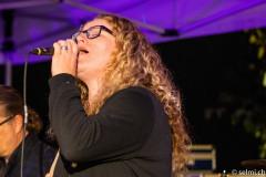 Sandra-Rippstein-am-Biberburg-Fest-07.09.2019