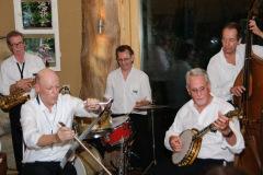 New Orleans Jazz, Konzert von the Riverstreet Jazzband - 2. Juni 2012