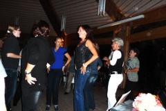 Oldie-Night in der Biberburg - 4. September 2010