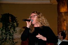 Sandra Rippstein - 1. Dezember 2012