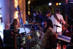 The Night with Groovetrain, Konzert von Groovetrain - 2. Juni 2018