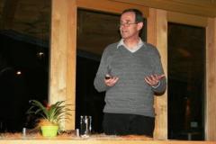 Wie geht es unserem Wald? Referat von Heinz Kasper - 17. Februar 2010