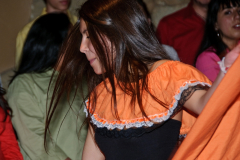 20111011_07